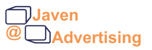 IT Javen Advertising