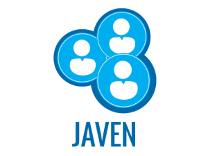 javen-chovecki hr software