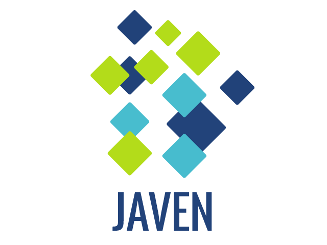 software javen-materijalno
