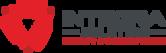 LogoLevo2