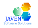 JAVEN Software solutions